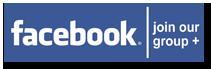 Присъединете се към нашата Facebook група