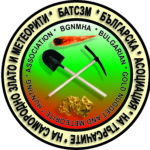 logo-bncsgm