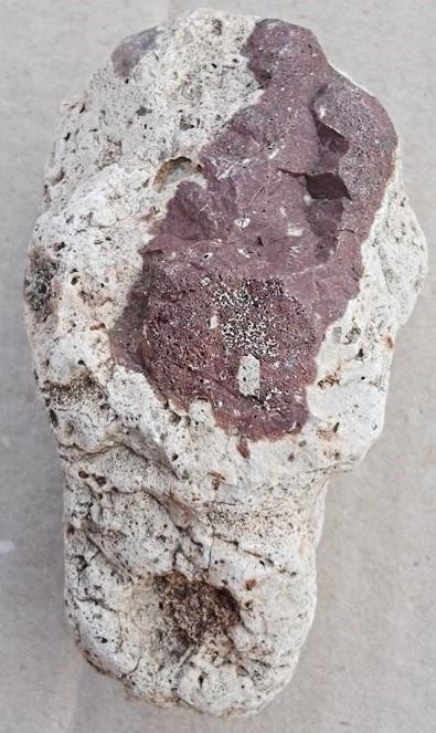 meteorite103