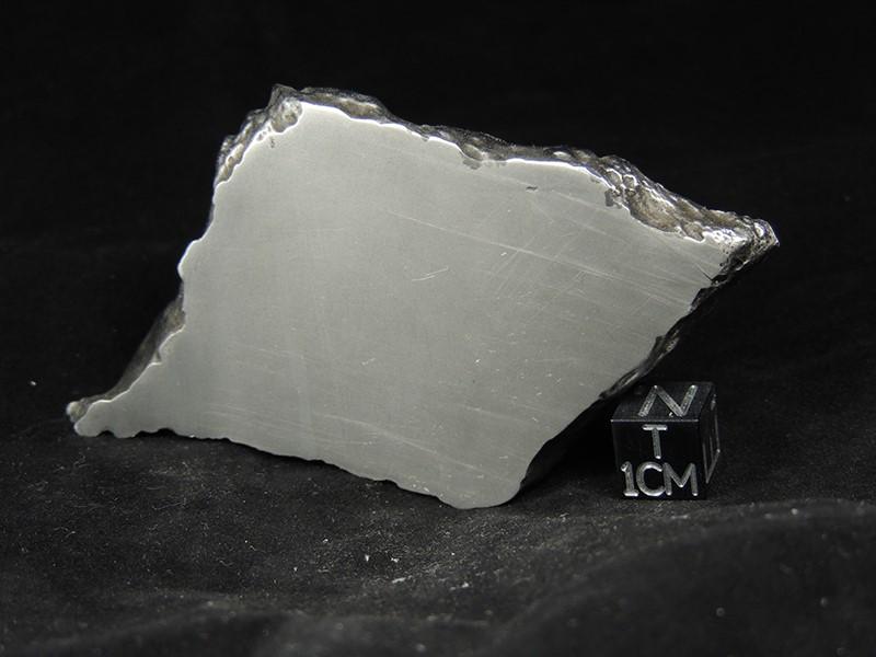 meteorite11