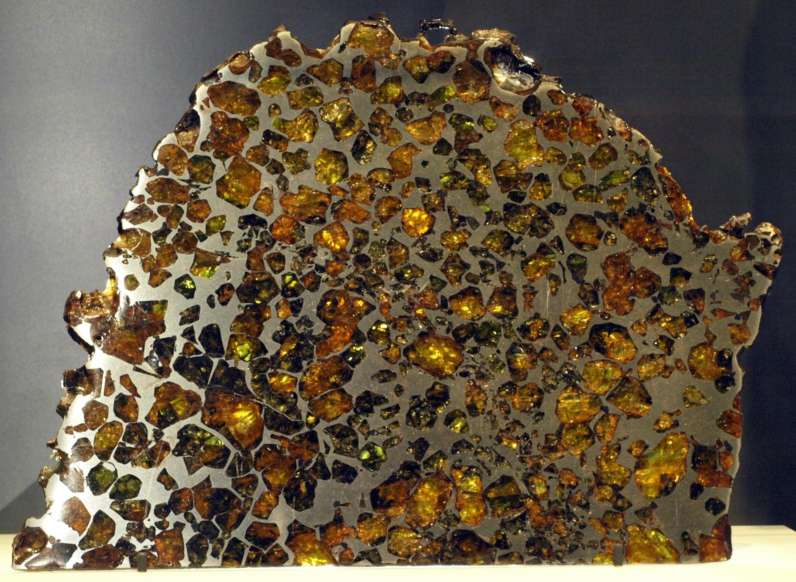 meteorite13