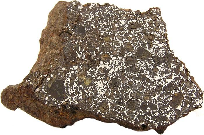 meteorite14