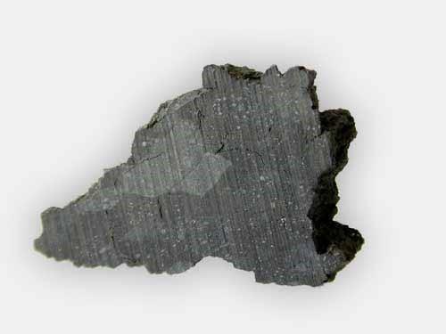 meteorite15