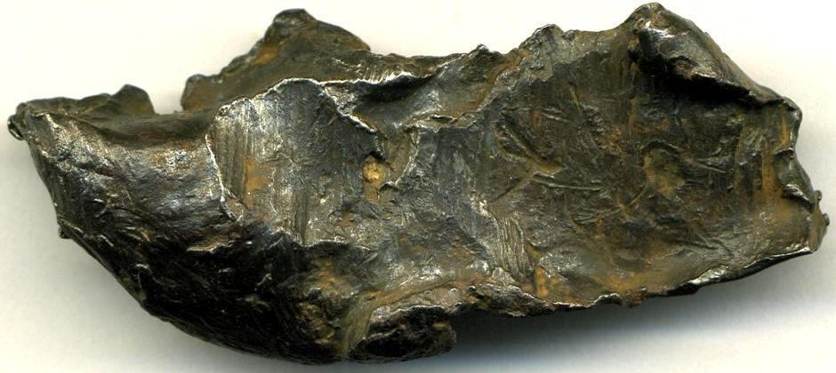 meteorite18