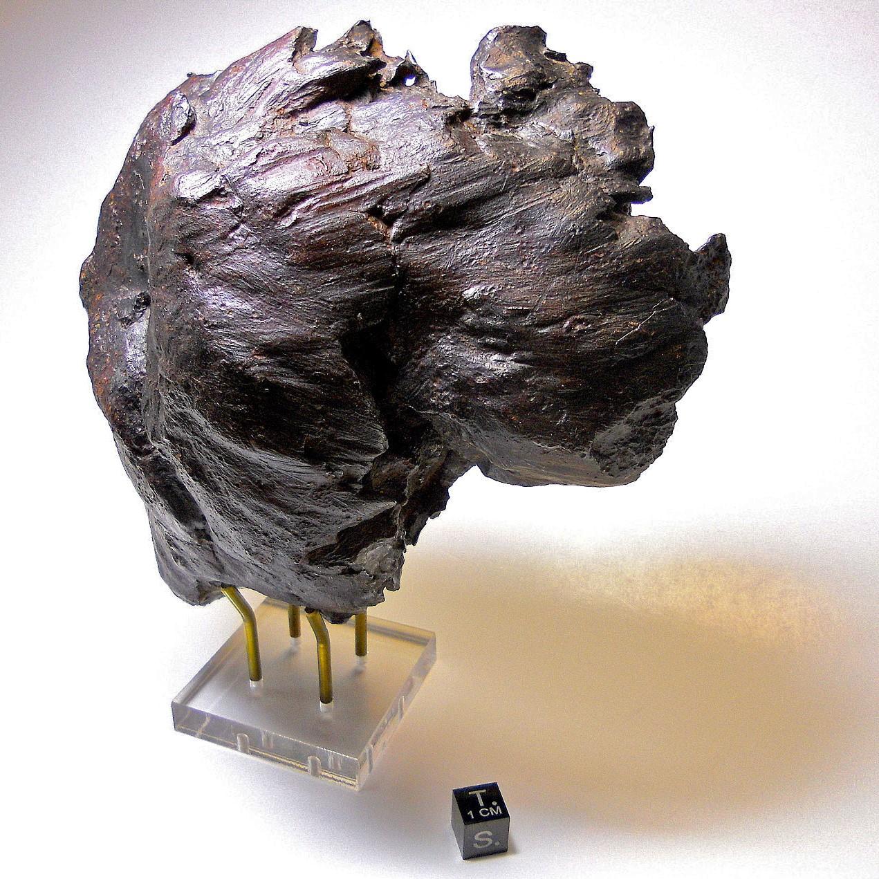 meteorite19