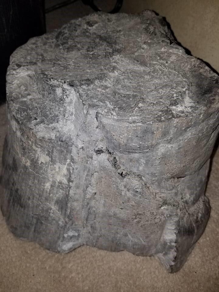 meteorite20