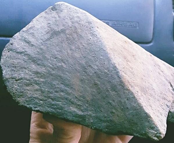 meteorite24