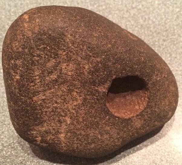 meteorite25