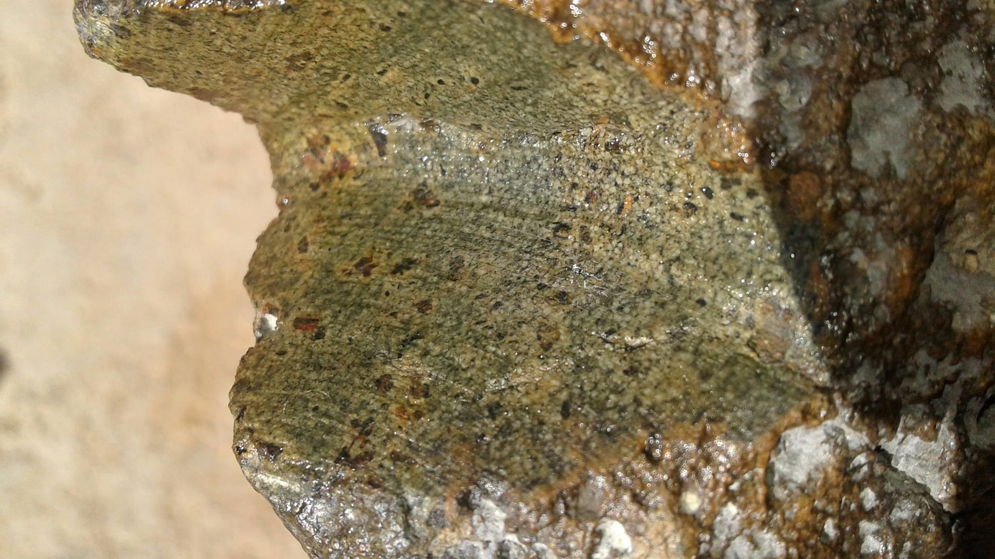 meteorite27