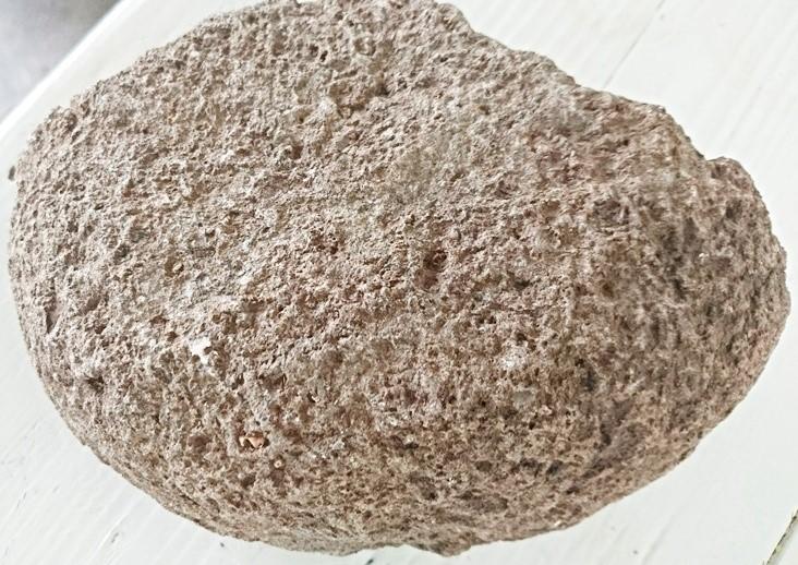 meteorite28