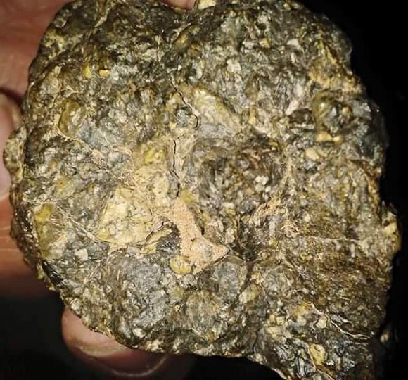 meteorite31