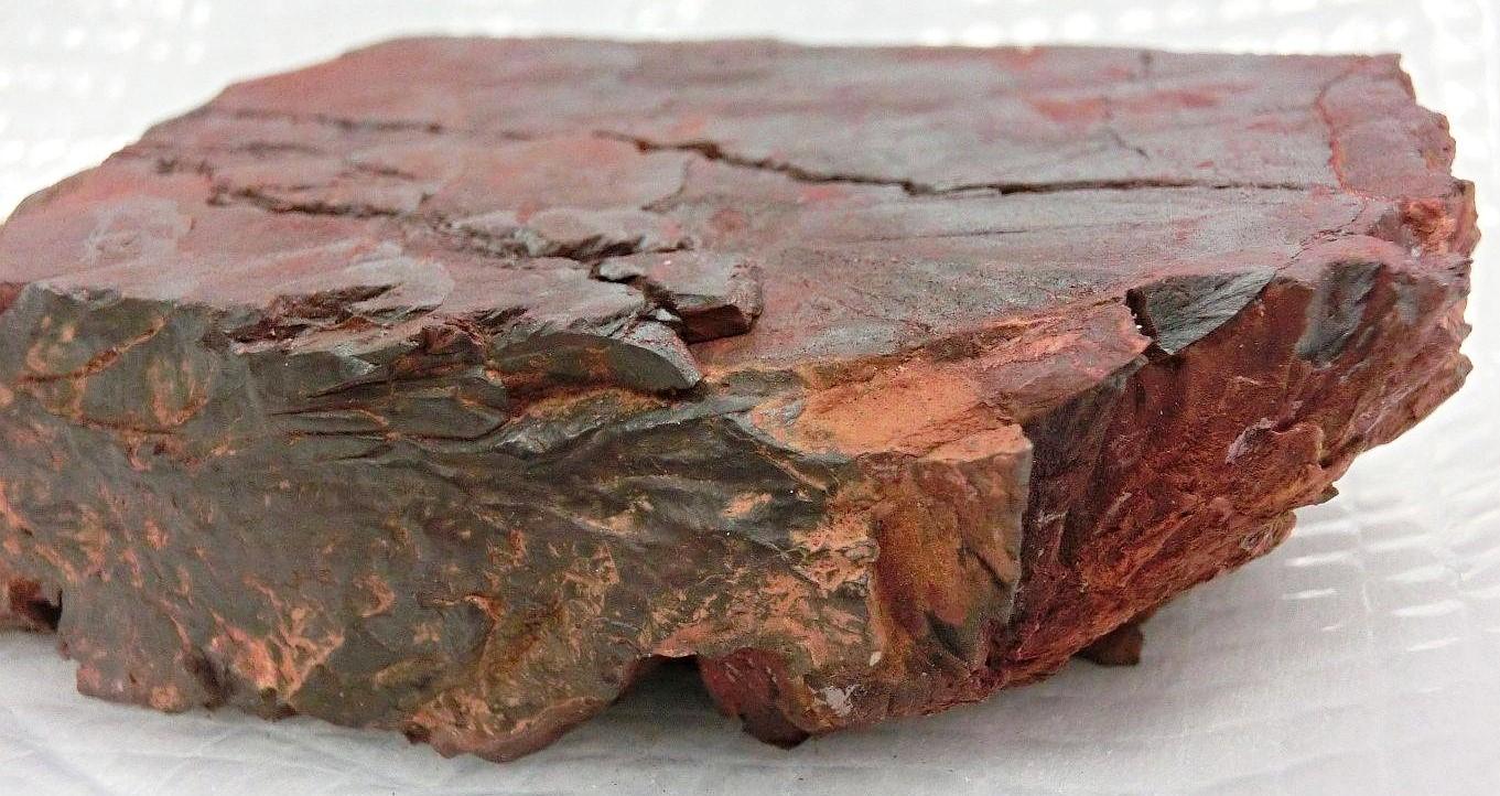meteorite33