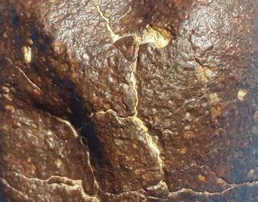 meteorite35