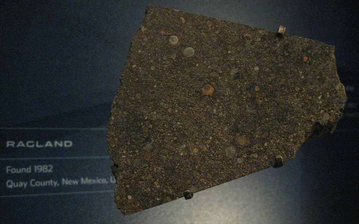 meteorite4