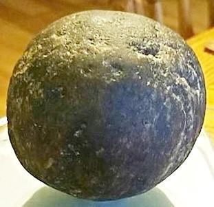 meteorite50
