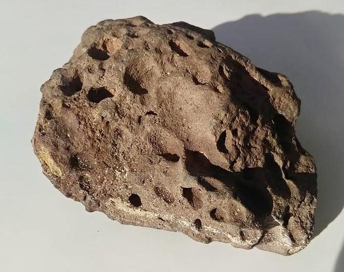 meteorite60
