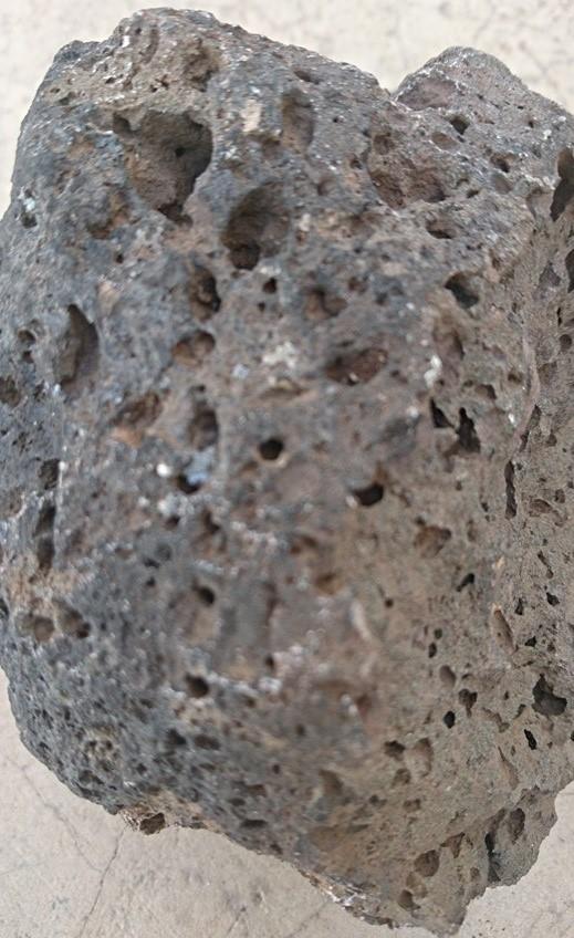 meteorite62