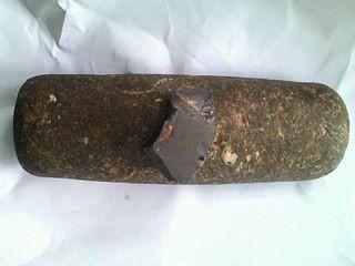 meteorite68