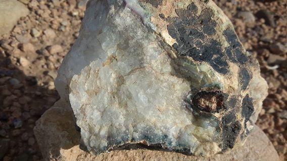 meteorite72