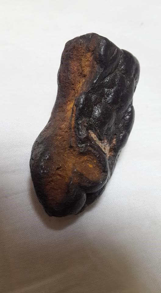 meteorite76