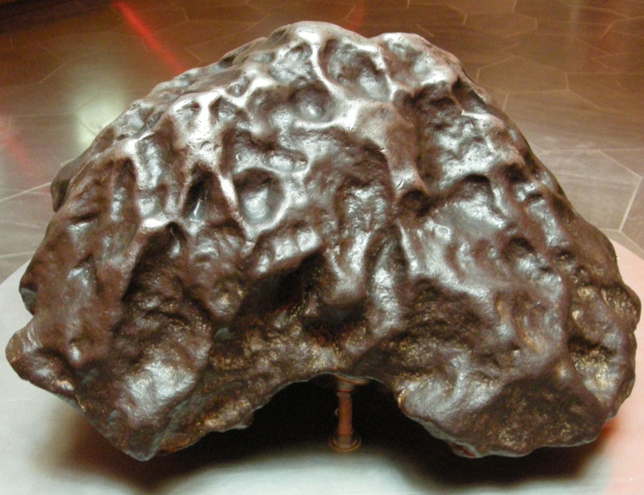 meteorite8
