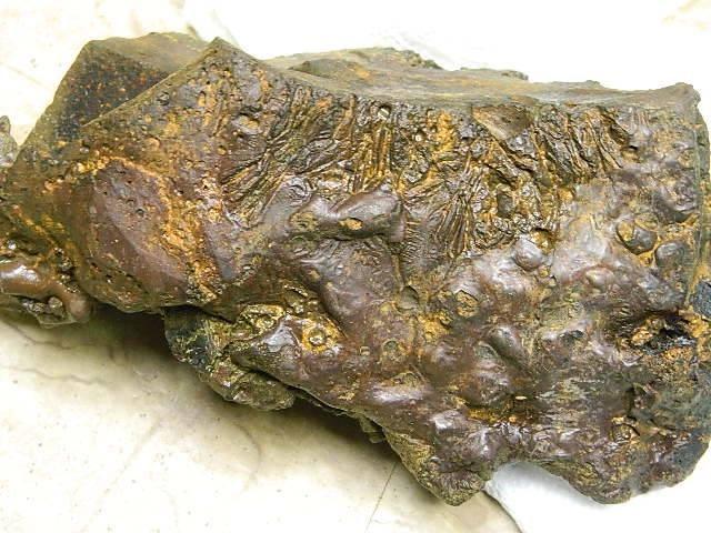 meteorite80