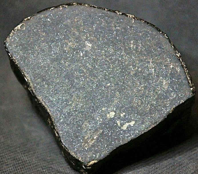 meteorite9
