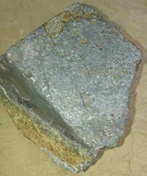meteorite98