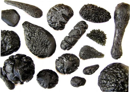 meteorite3