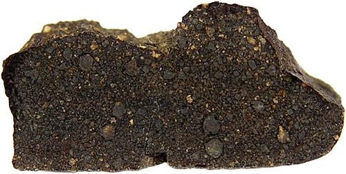 meteorite7
