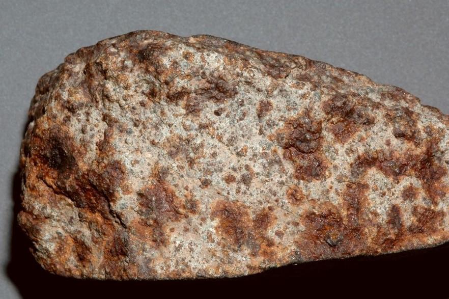 meteorites1