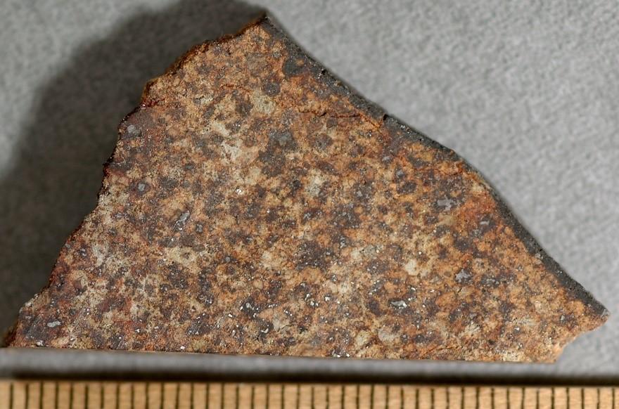 meteorites3