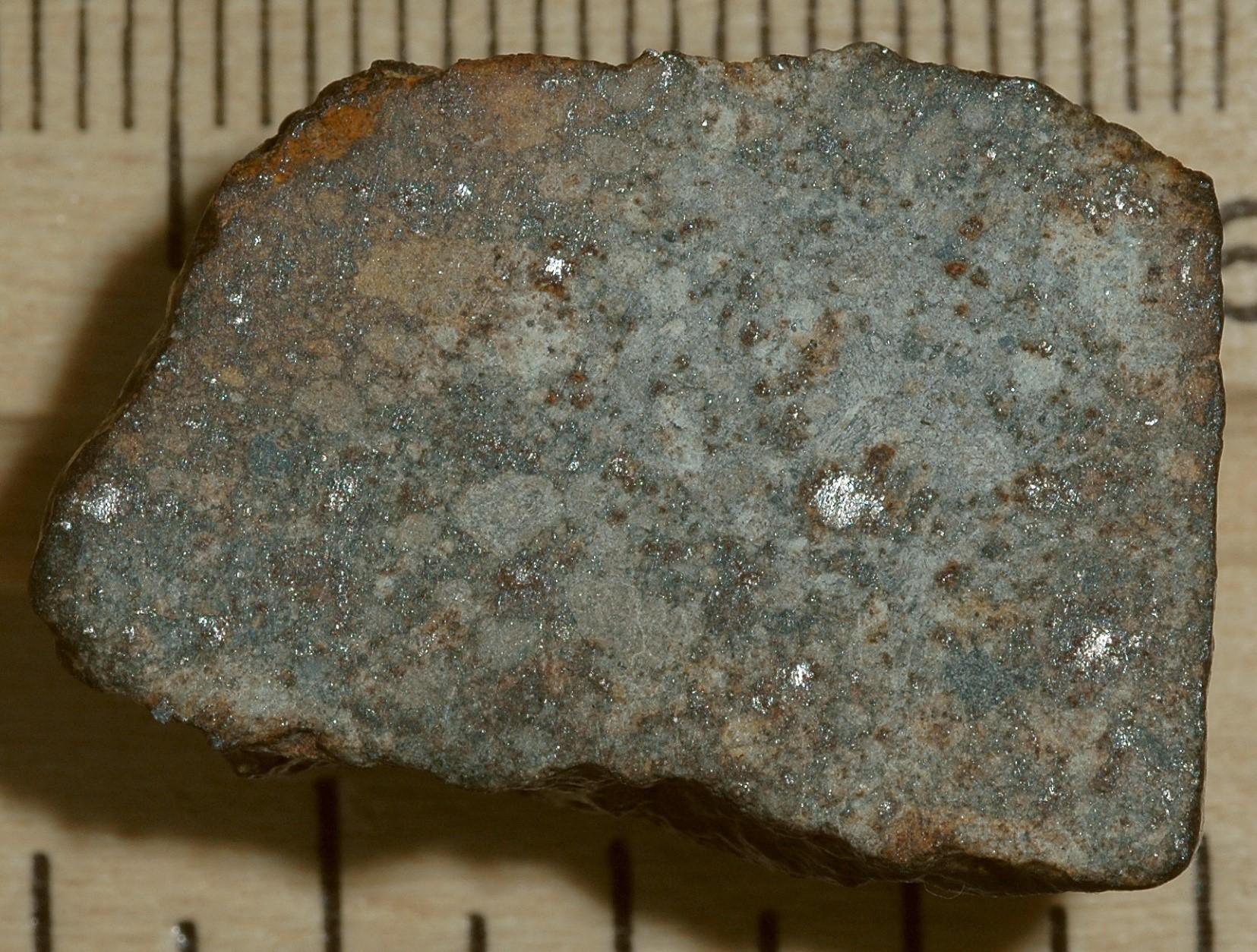 meteorites4