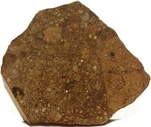 meteorite5