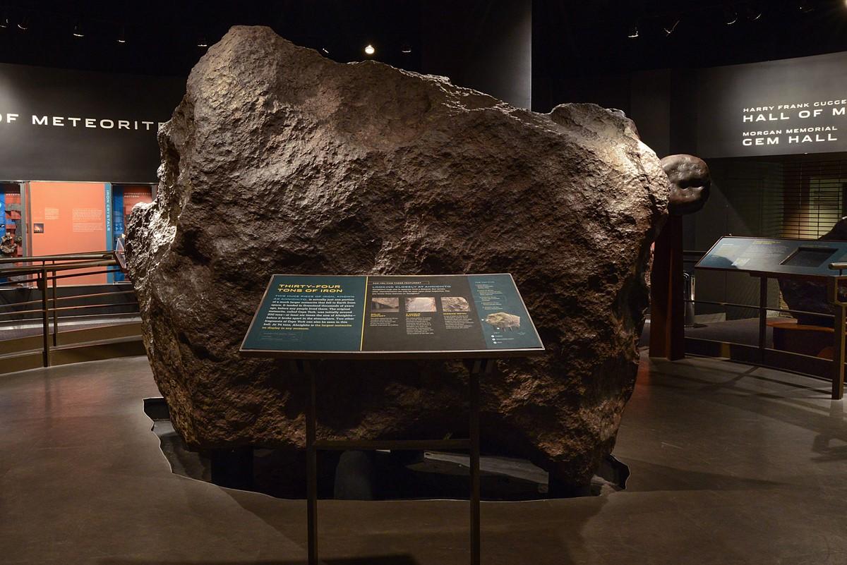 meteorite6